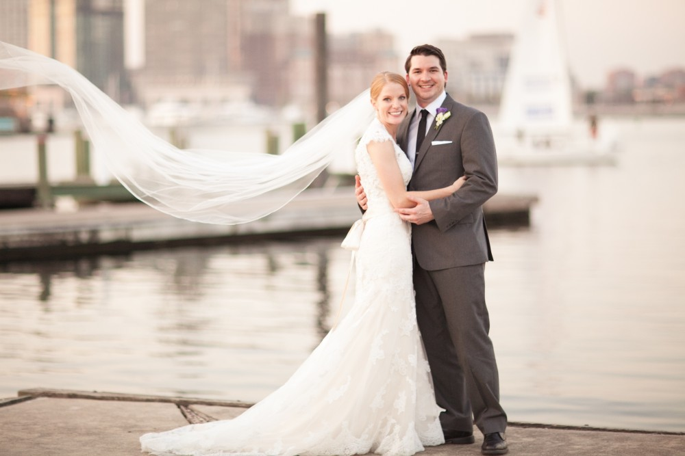 baltimore wedding photographer_0053