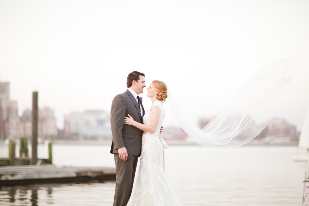 baltimore wedding photographer_0054