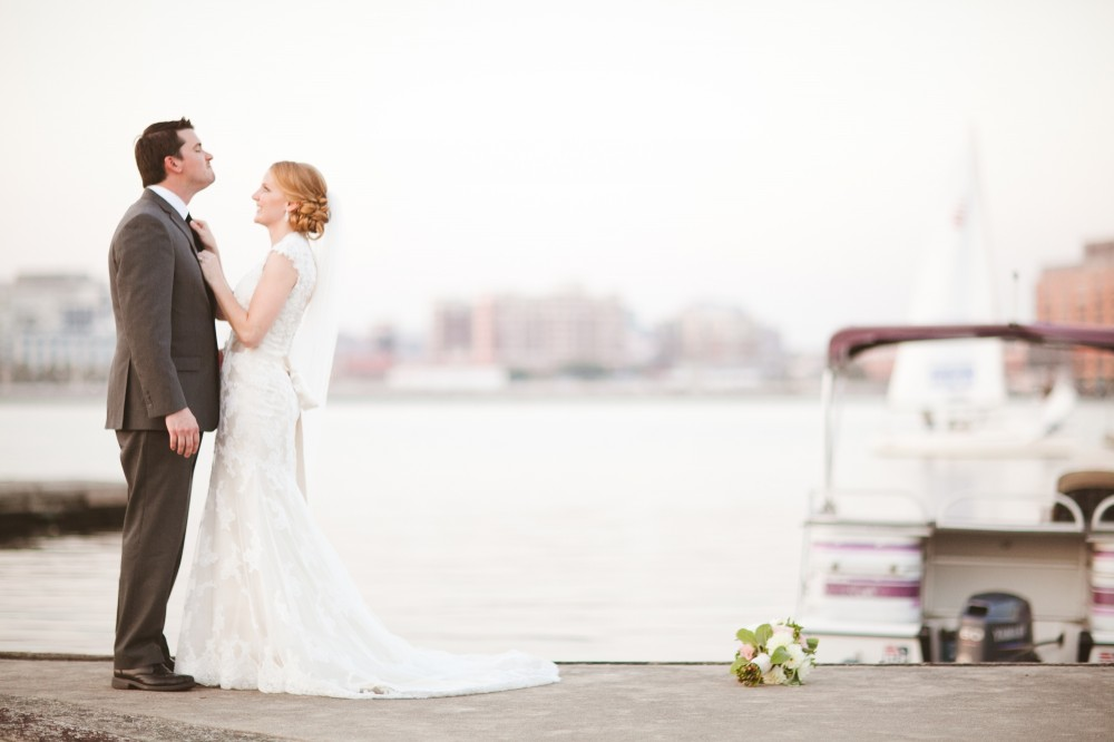 baltimore wedding photographer_0055