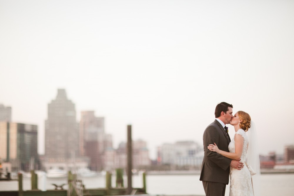 baltimore wedding photographer_0056