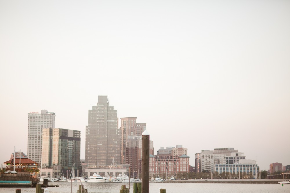 baltimore wedding photographer_0058