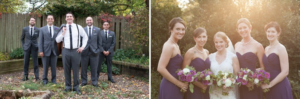 baltimore wedding photographer_0073