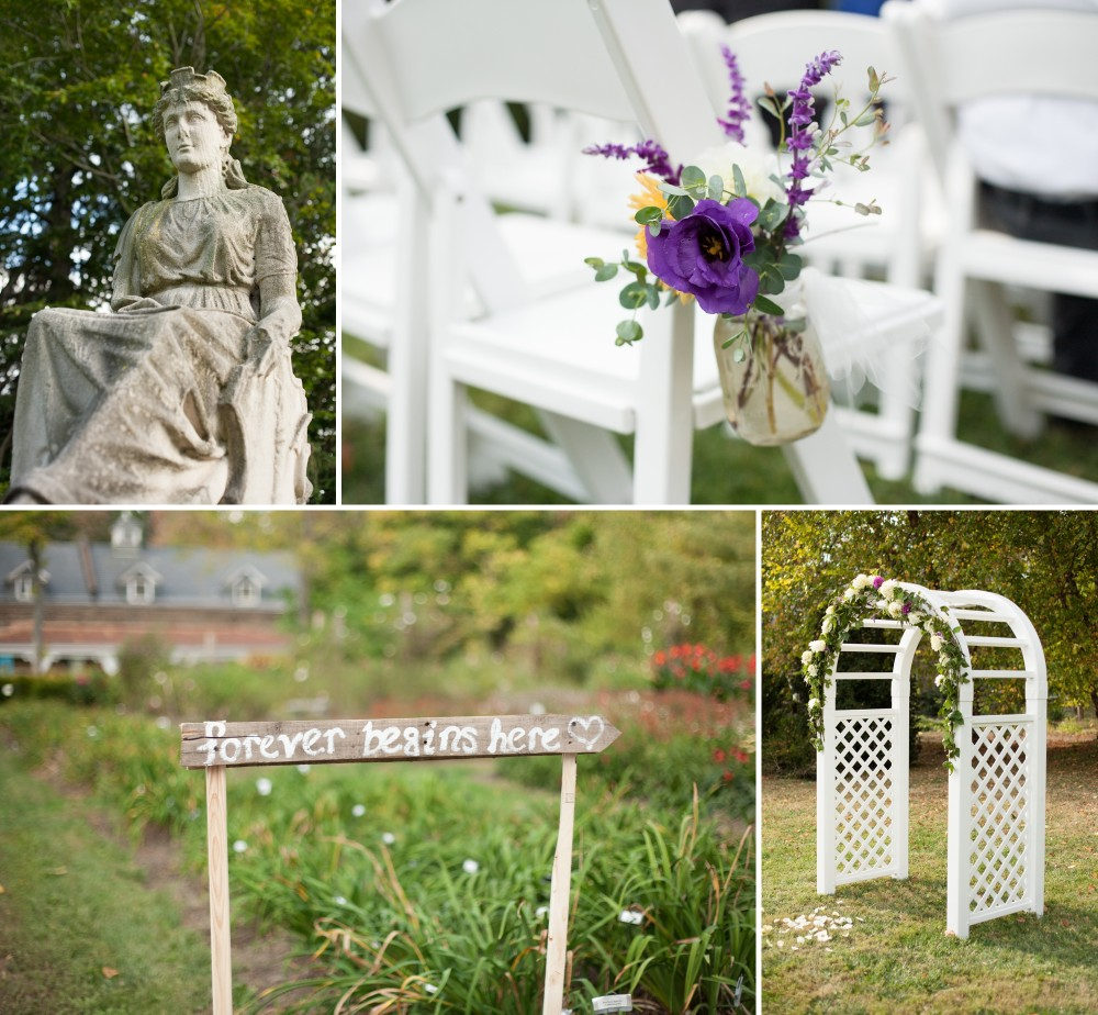baltimore wedding photographer_0074