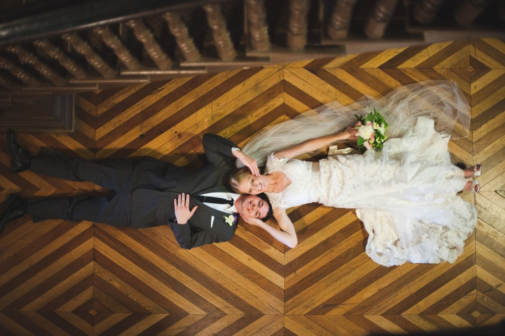 baltimore wedding photographer_0082