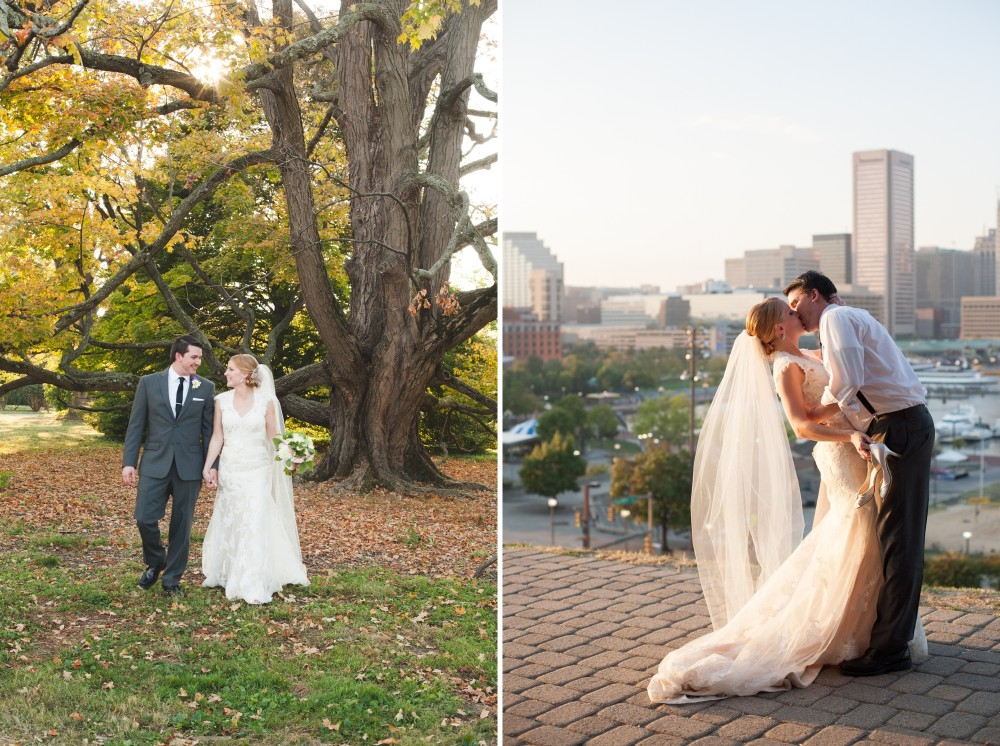 baltimore wedding photographer_0083