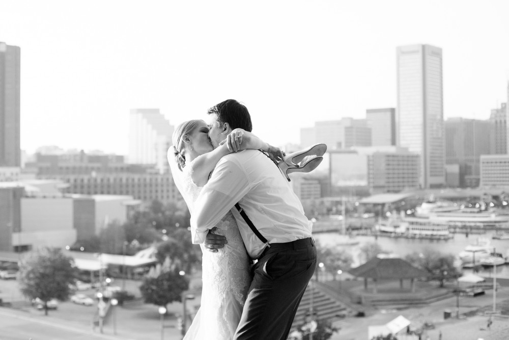 baltimore wedding photographer_0086
