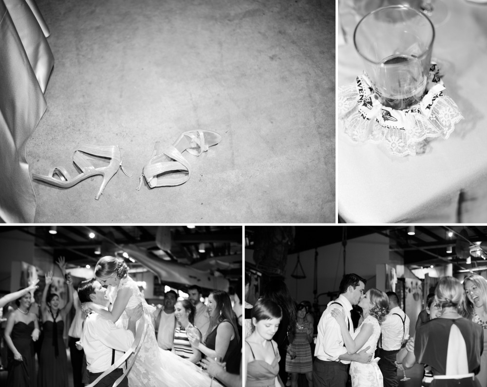 baltimore wedding photographer_0095