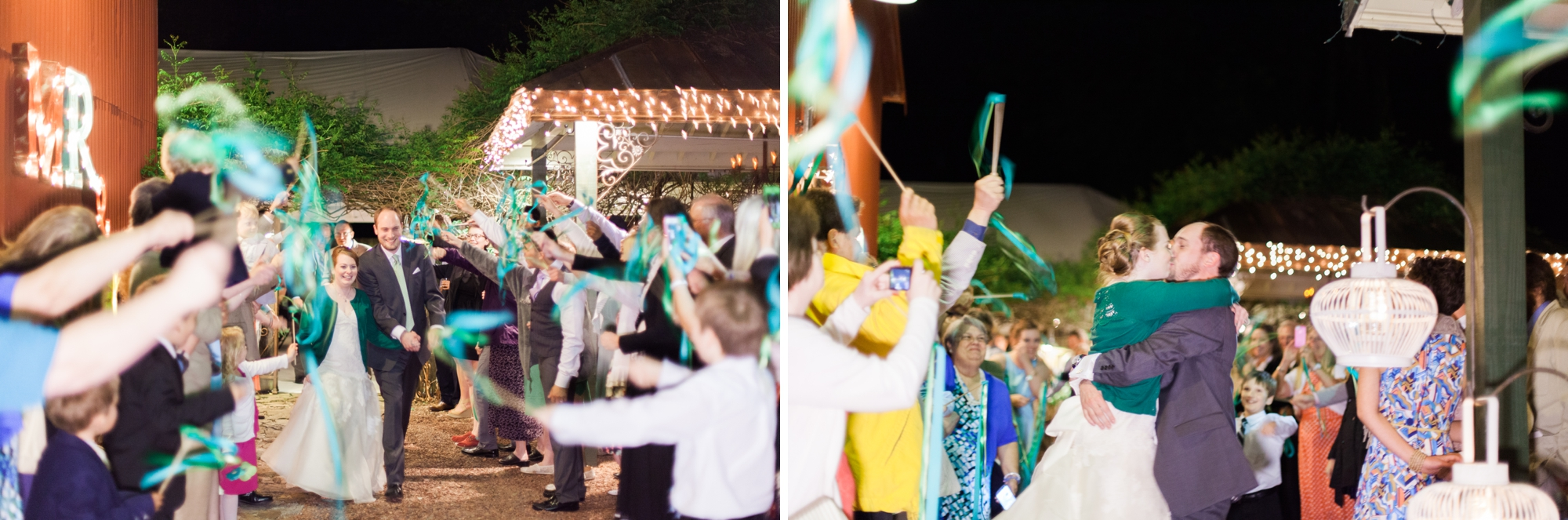 southern wedding film photographer_0002