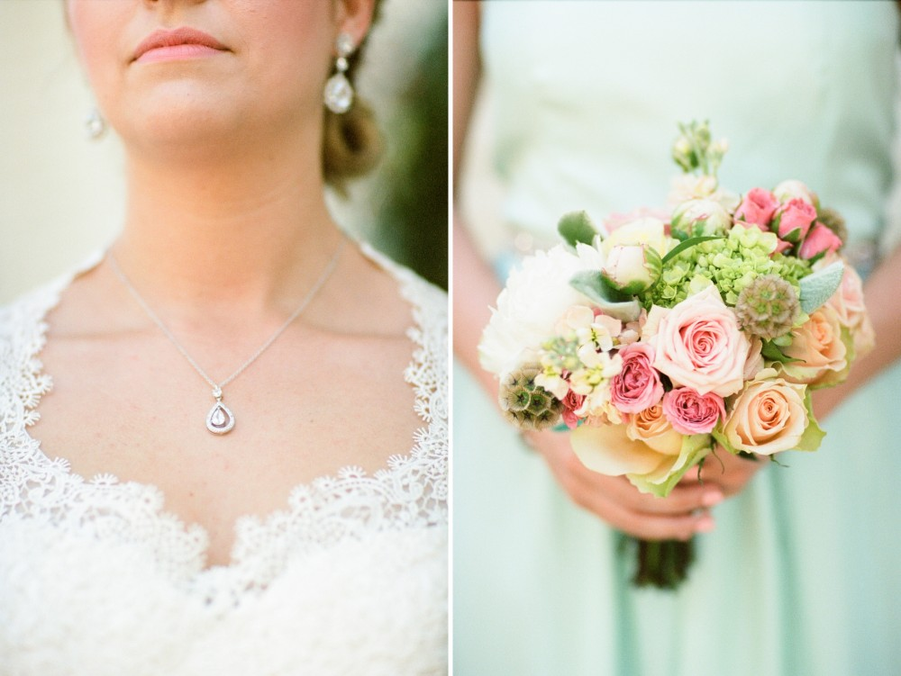 southern wedding film photographer_0008