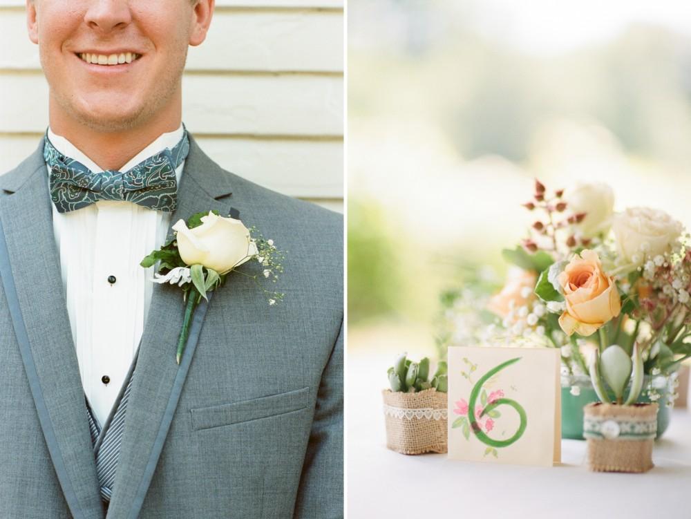 southern wedding film photographer_0010
