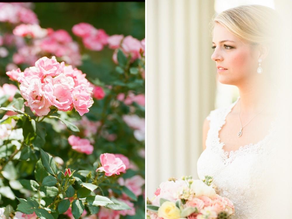 southern wedding film photographer_0018
