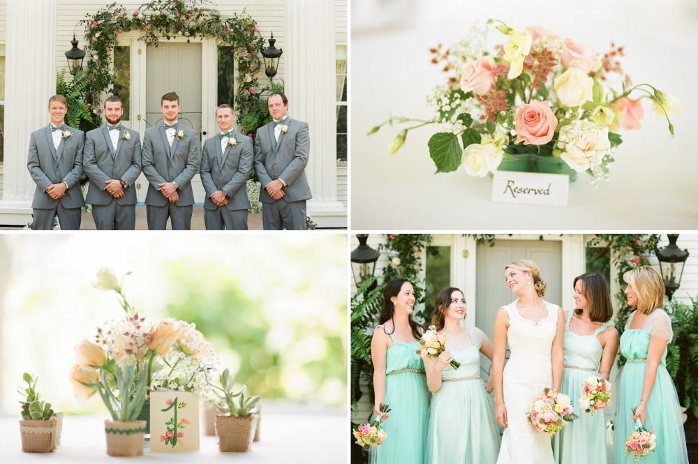 southern wedding film photographer_0022
