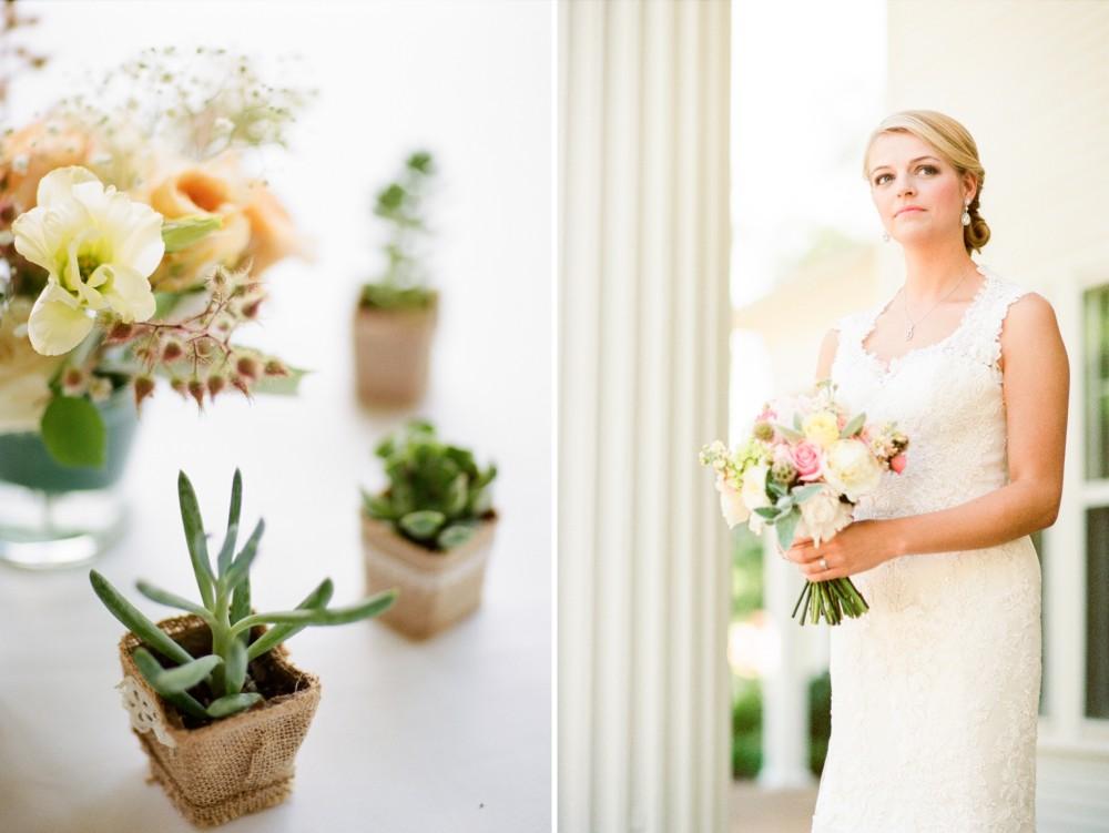 southern wedding film photographer_0023