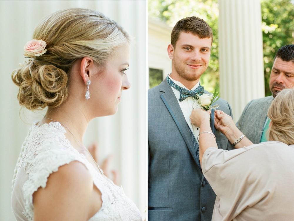 southern wedding film photographer_0024