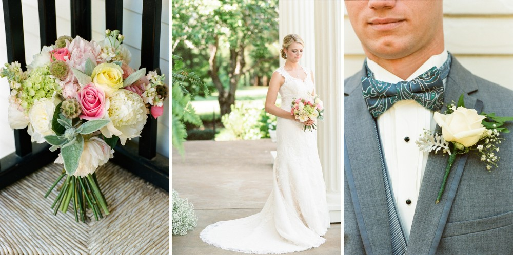 southern wedding film photographer_0025