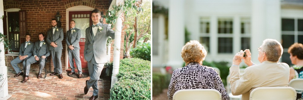 southern wedding film photographer_0026