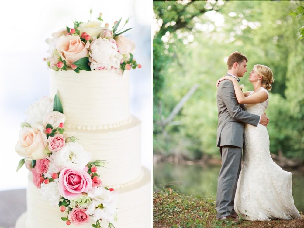 southern wedding film photographer_0029