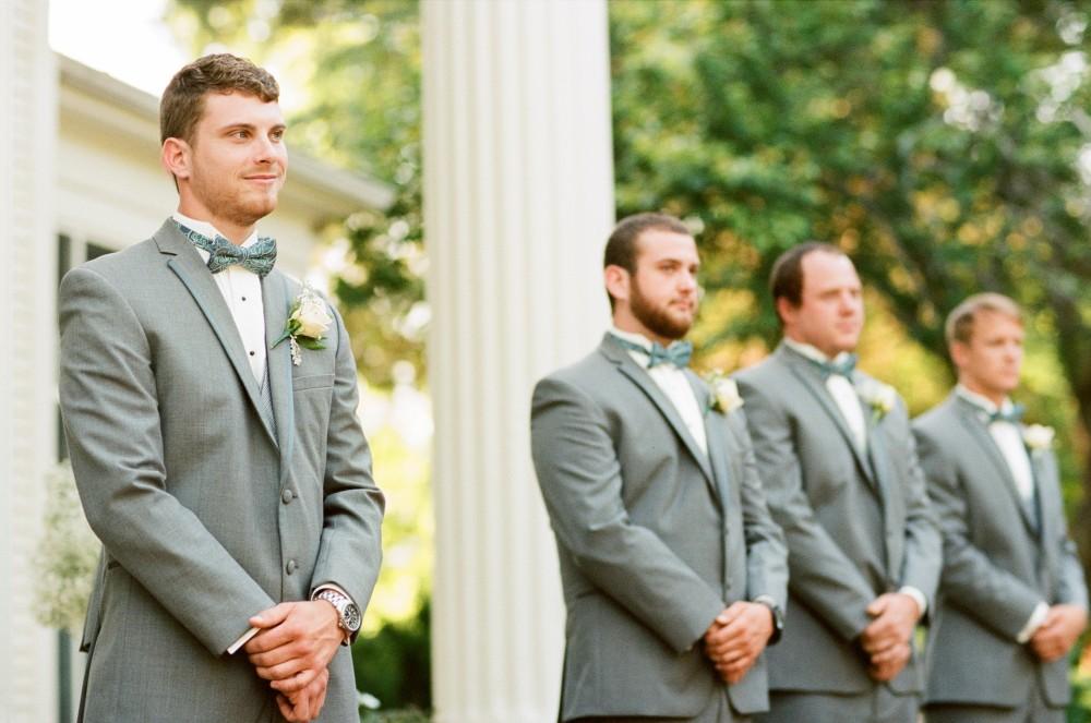 southern wedding film photographer_0030