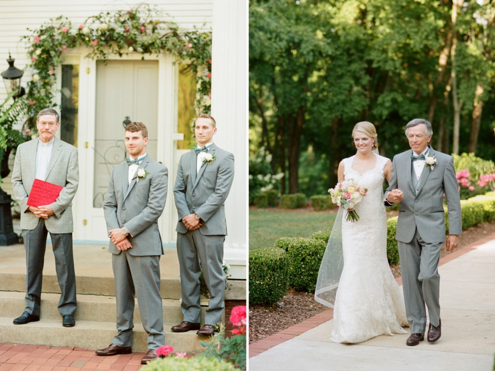 southern wedding film photographer_0031