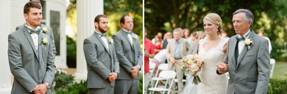 southern wedding film photographer_0032