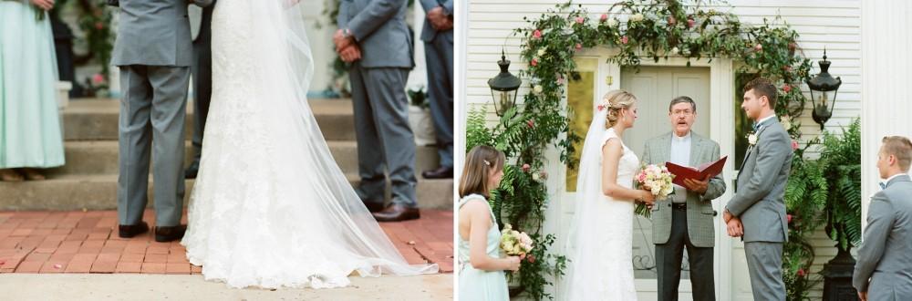 southern wedding film photographer_0033