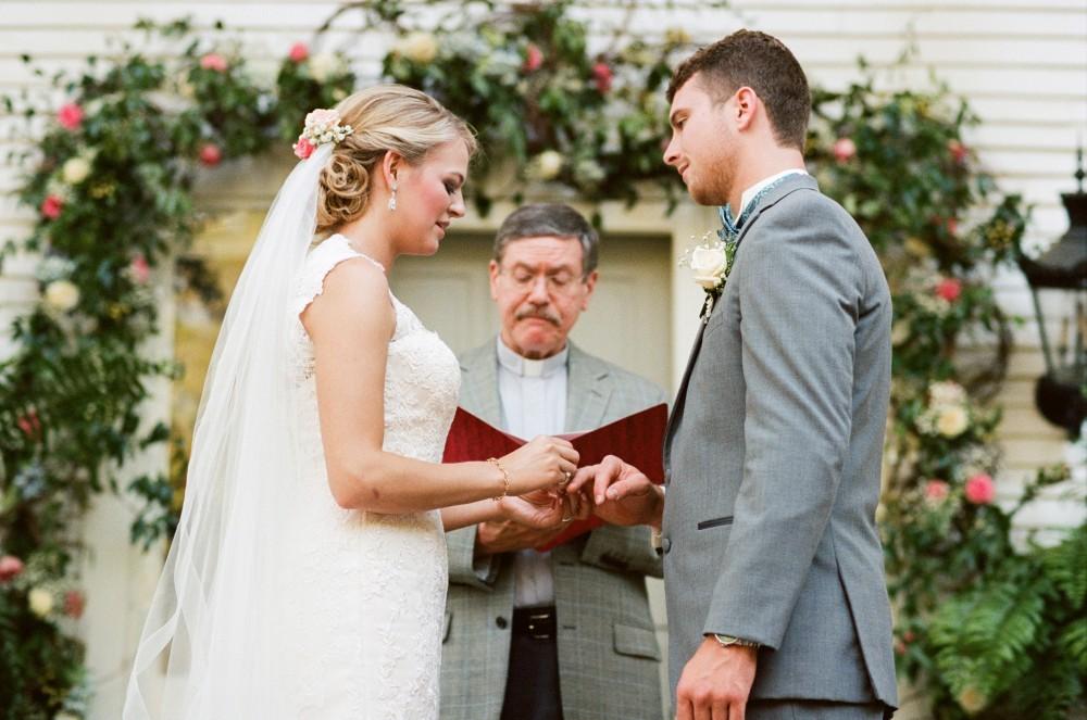 southern wedding film photographer_0035