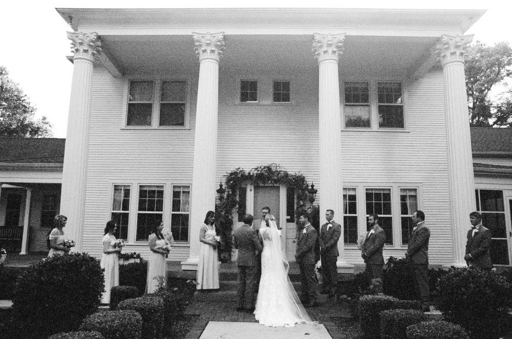 southern wedding film photographer_0038