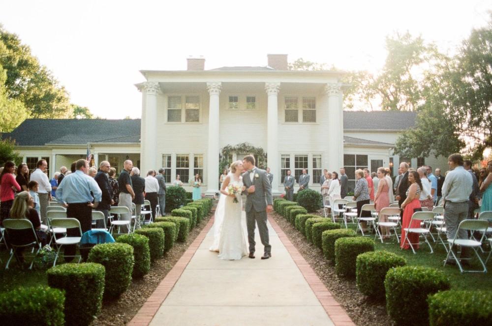 southern wedding film photographer_0041