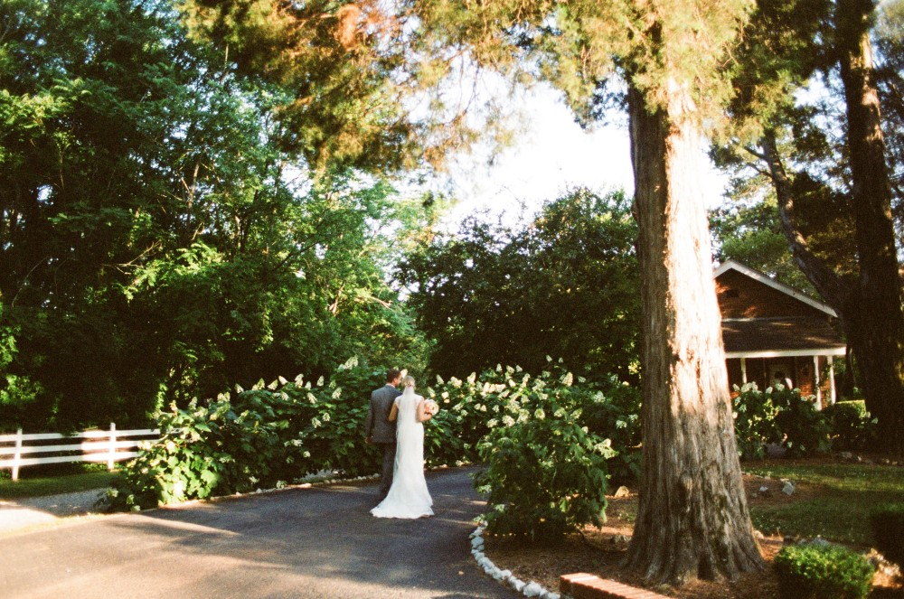 southern wedding film photographer_0042