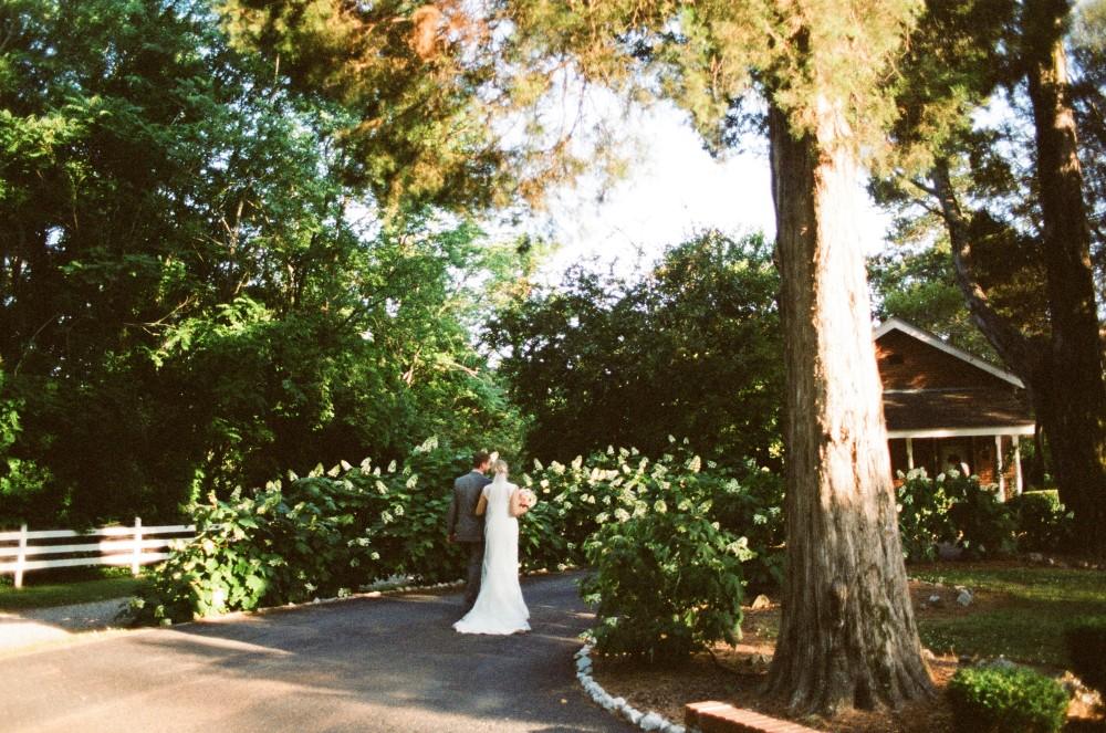 southern wedding film photographer_0042