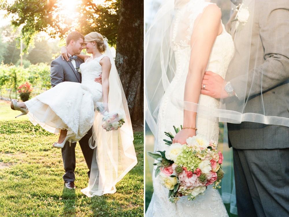 southern wedding film photographer_0044