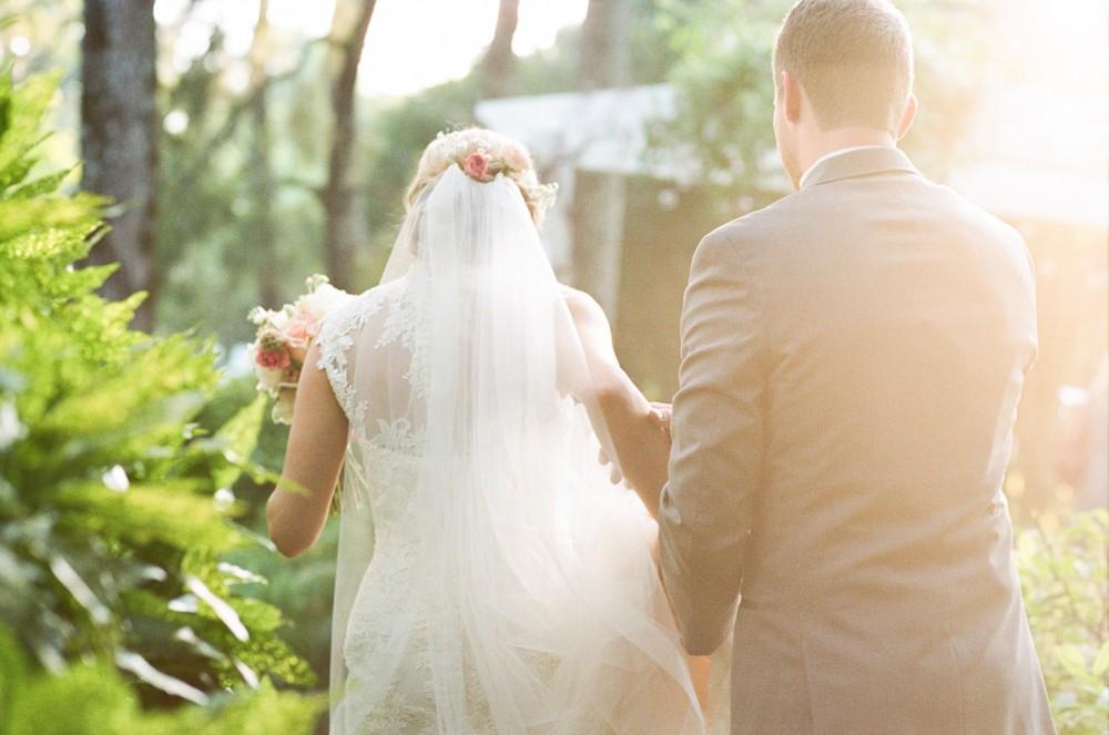 southern wedding film photographer_0046