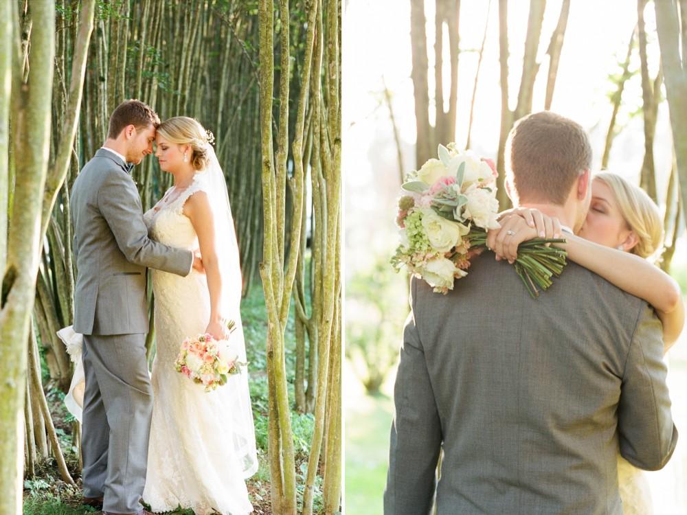 southern wedding film photographer_0047