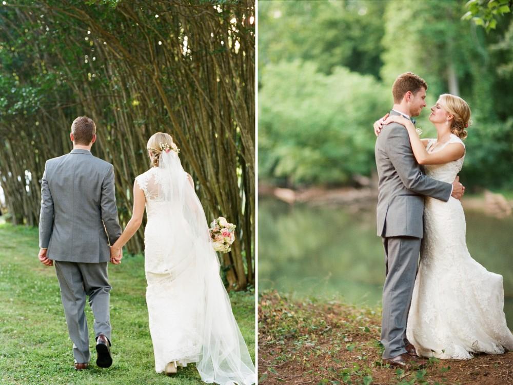 southern wedding film photographer_0048