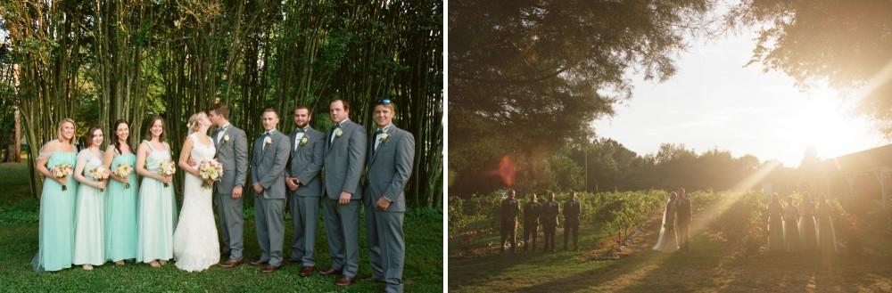 southern wedding film photographer_0049