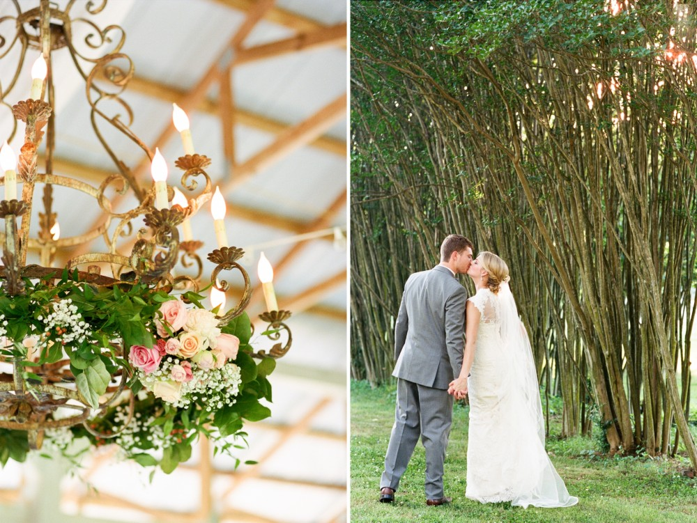 southern wedding film photographer_0050