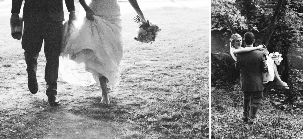 southern wedding film photographer_0051