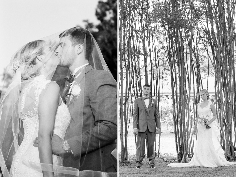 southern wedding film photographer_0052