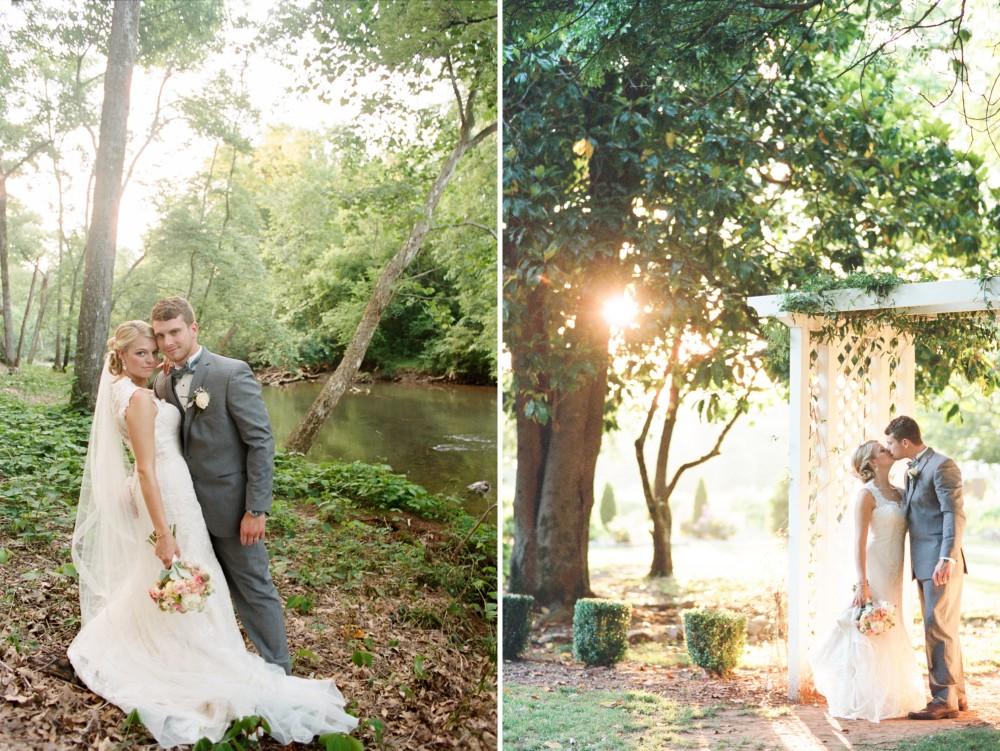 southern wedding film photographer_0053