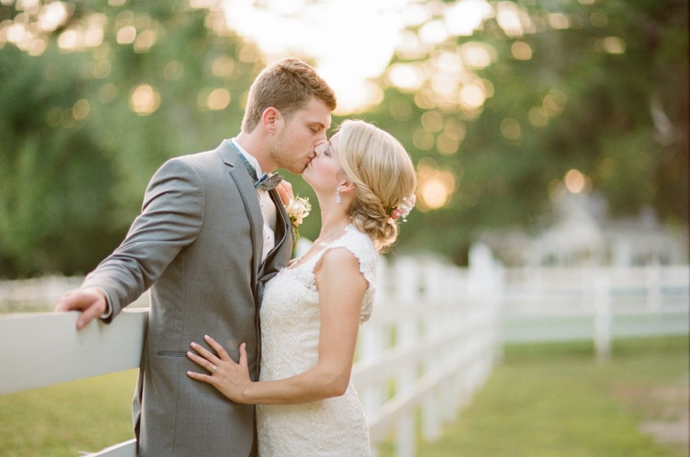 southern wedding film photographer_0055