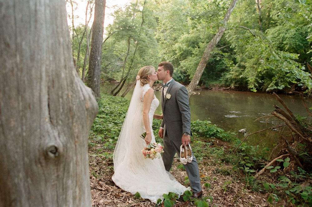 southern wedding film photographer_0058