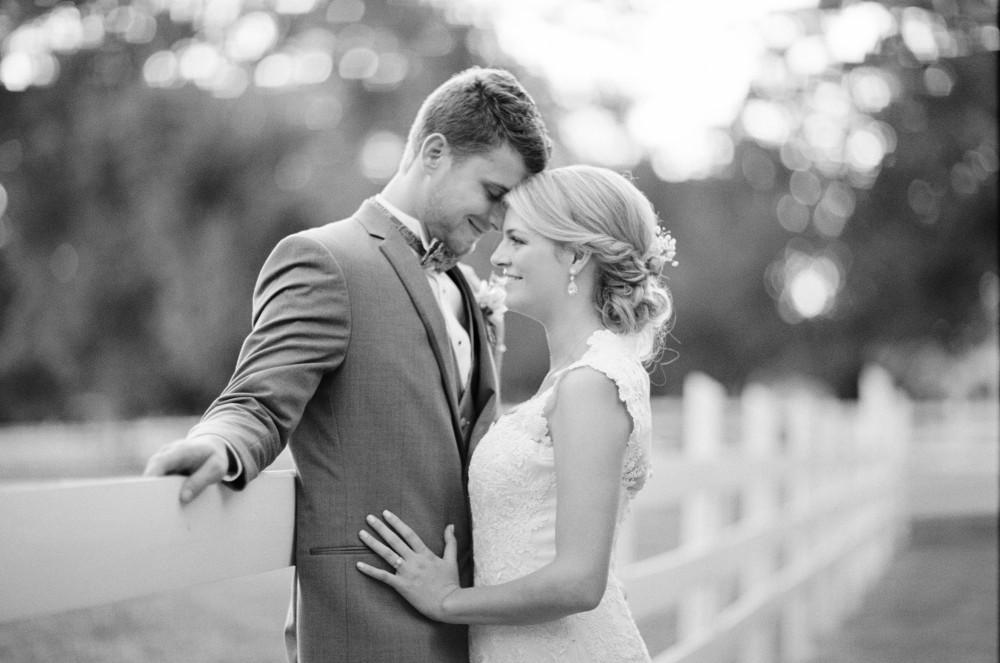 southern wedding film photographer_0059