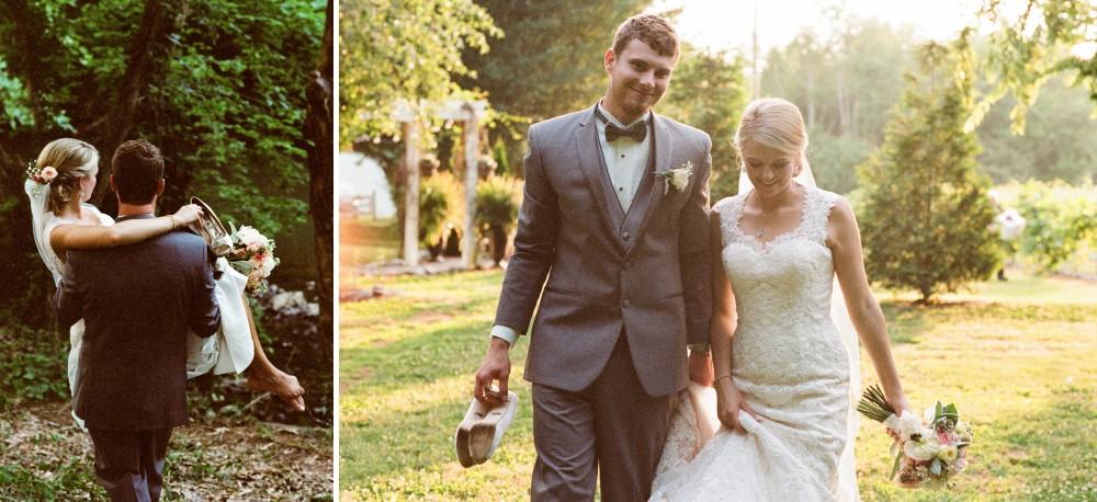 southern wedding film photographer_0060