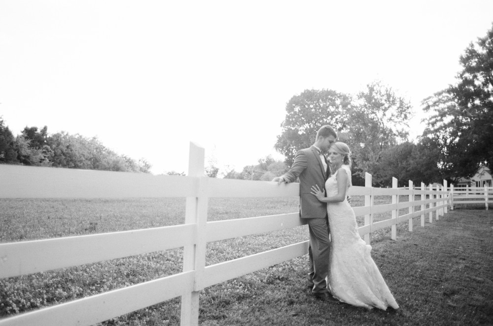 southern wedding film photographer_0064