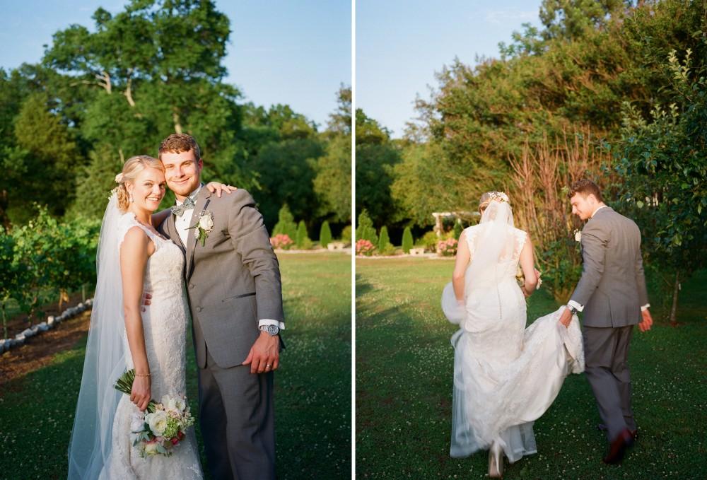 southern wedding film photographer_0071