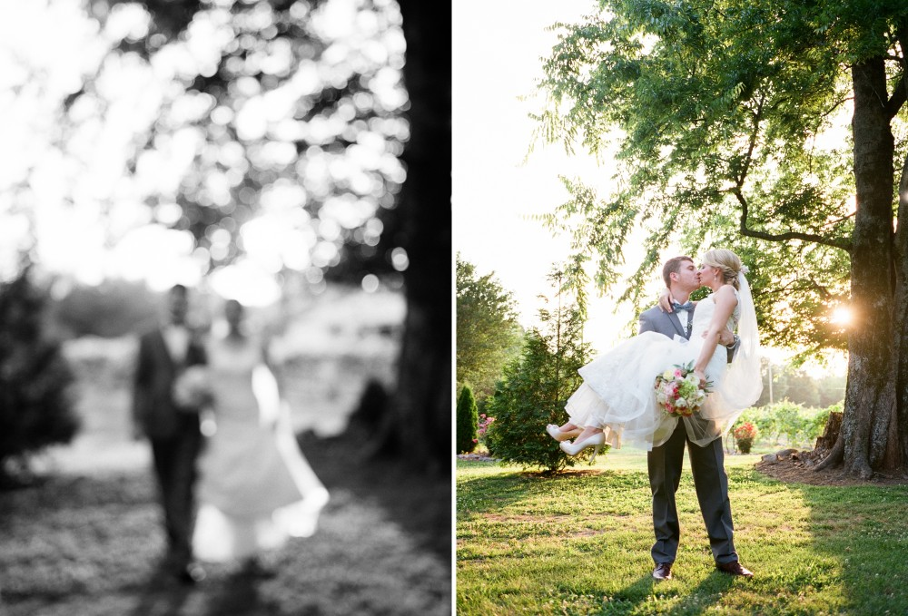 southern wedding film photographer_0072