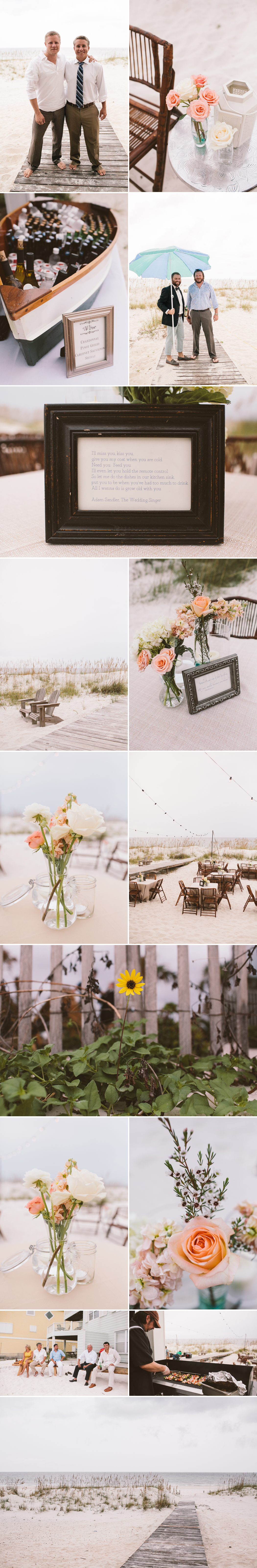 beach-wedding-2