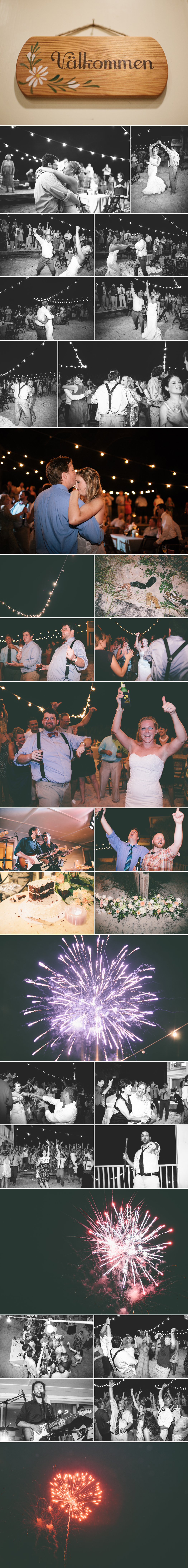 beach-wedding-4