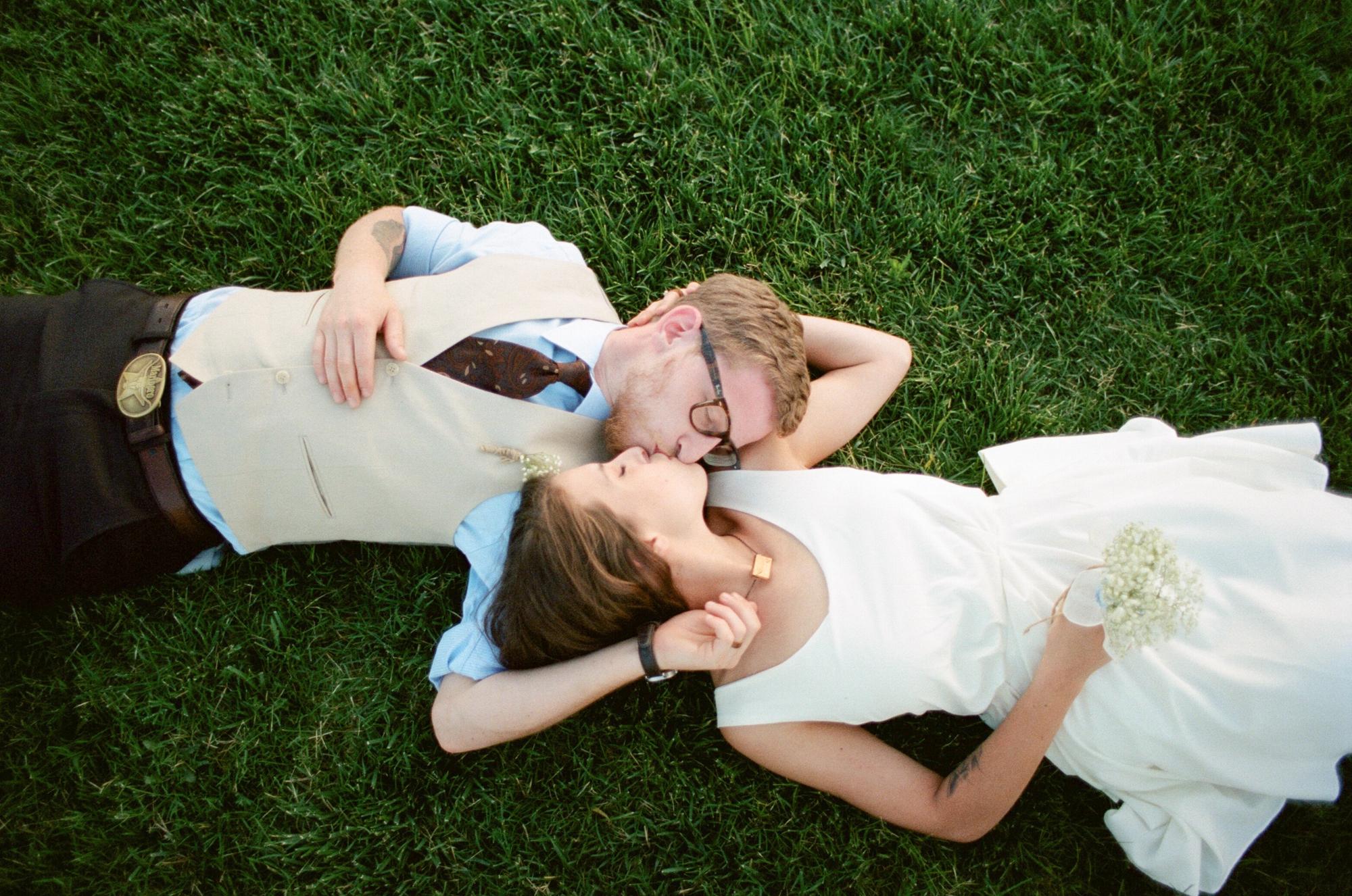 lowe mill wedding photographer_0011