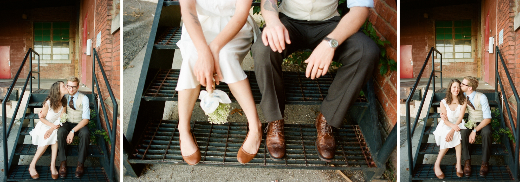 lowe mill wedding photographer_0014